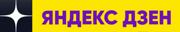 Канал-на-Яндекс-дзене